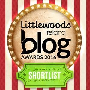 shortlist blogs 2016