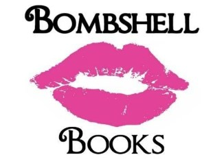 Bombshell Books UK digital publishers
