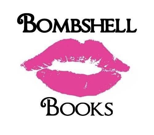 Bombshell Books UK digital publishers