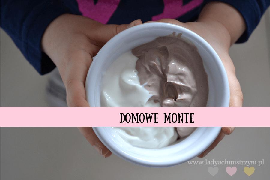 Domowe Monte