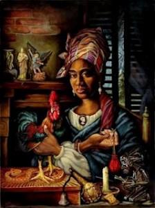 marie-laveau-painting-2-224x300