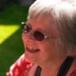 Profile picture of Joyce S