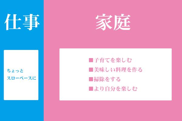 20160430_2