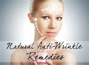 HOW TO REMOVE WRINKLES IN 3 DAYS 2