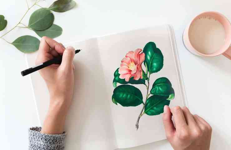 Left handed people are creative and better at multi-tasking 1