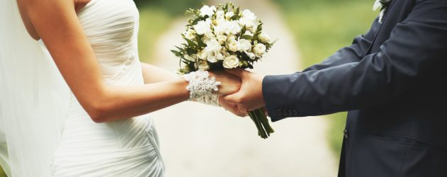 High Expectations in Marriage can make you Single 1