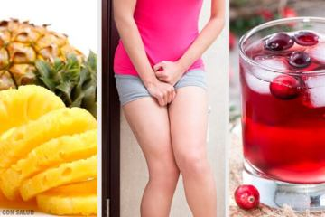 The Best Remedies to Treat Urinary Tract Infections 8