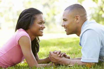 1528185079 224 these 3 habits will help you build a strong relationship