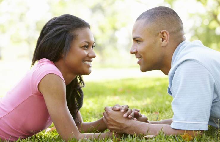 These things will help you build a successful Relationship 1