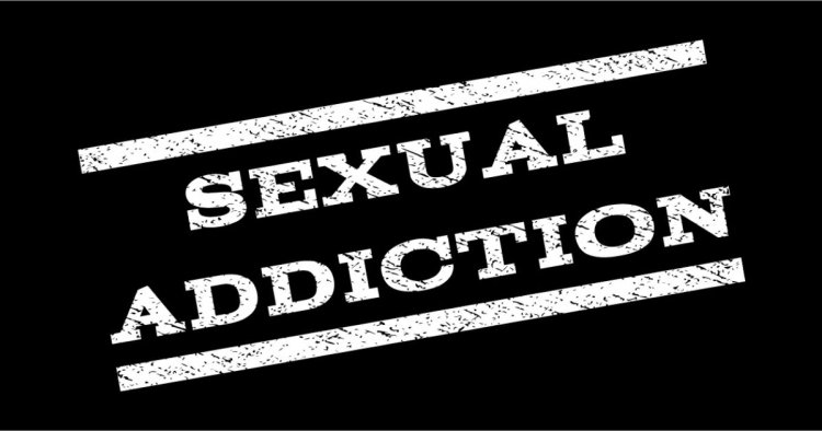 HOW SEX ADDICTION AFFECTS YOUR RELATIONSHIP 2