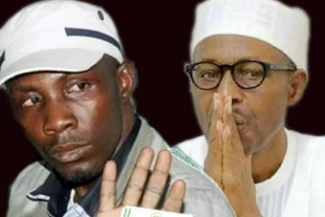 "[Press Release] Tompolo speaks up says ""I can't endorse Buhari"" 1"