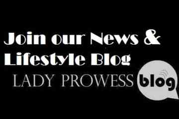 Top News and Lifestyle Blog in Nigeria – Join Us