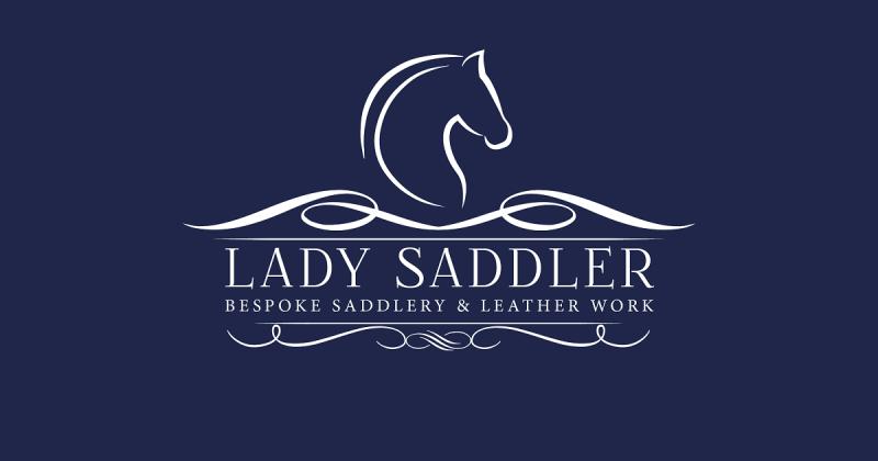 Happy Birthday Lady Saddler – 2nd Anniversary