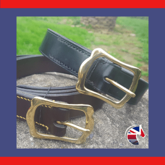 Duchess Crown Belt Woocommerce Image