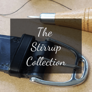 Stirrup Collection