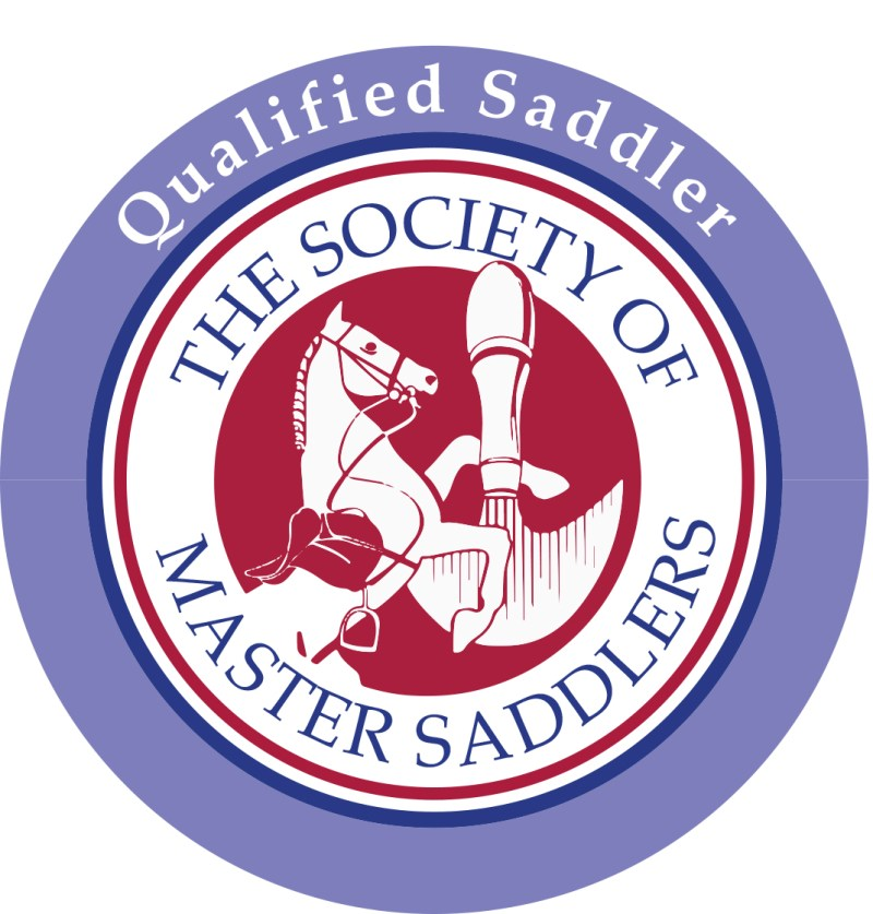Qualified Saddler