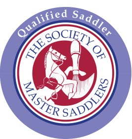 Qualified Saddler