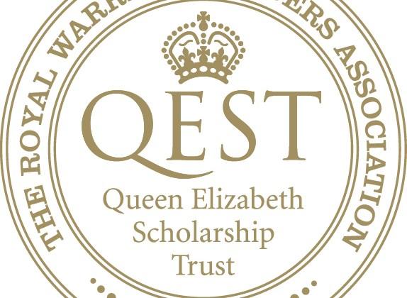 Becoming a QEST Scholar