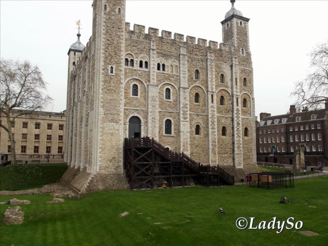 White Tower 01