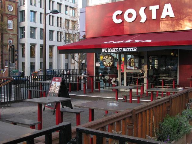 costa_coffee_dukes_road1