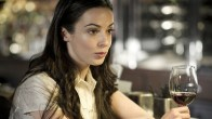 Sarah Kay (Laura Donnelly)