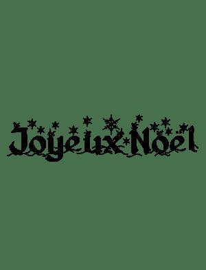 3440_joyeux-noel