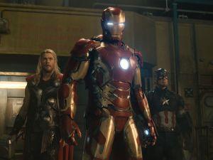 Cap-Iron_Man-Thor_Avengers_Age_of_Ultron