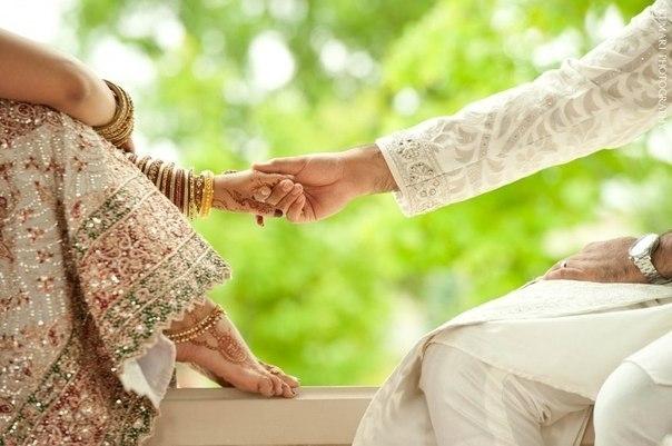 Intalnirea femeii indiene