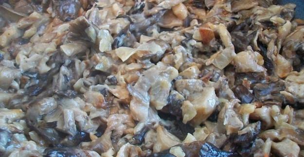 Как готовить гриб моховик? Рецепт приготовления грибов моховиков. Как приготовить грибы моховики, жареные моховики, рецепт