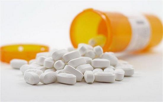 Литическая в таблетках взрослым