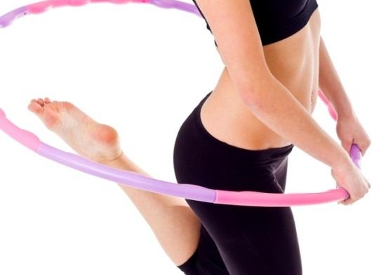 cea mai bună pierdere în greutate pentru corpul superior