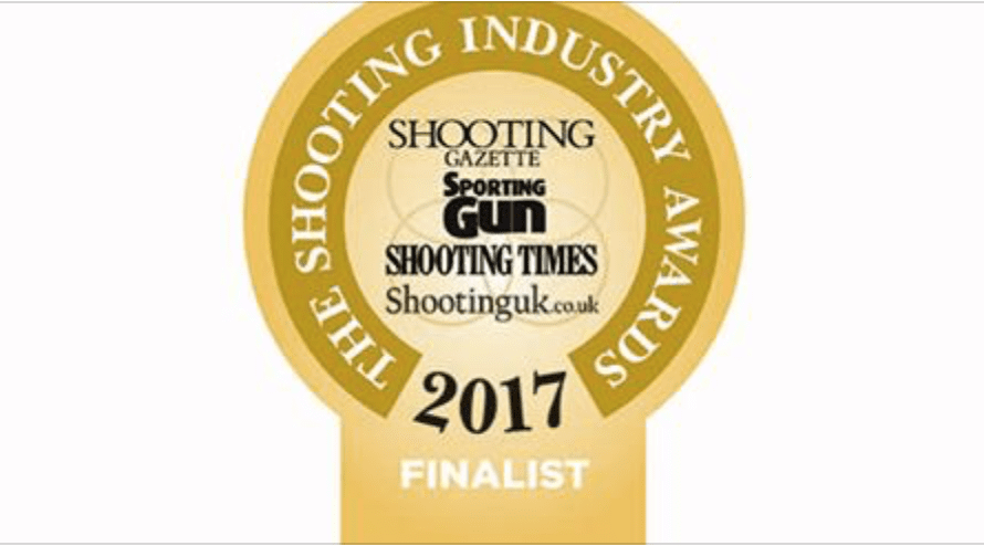 Shooting Industry Awards Finalists 2017