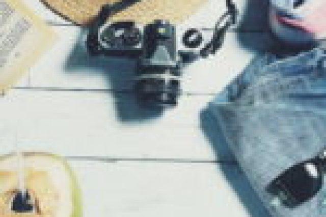 DSC00392.JPG2.jpg3