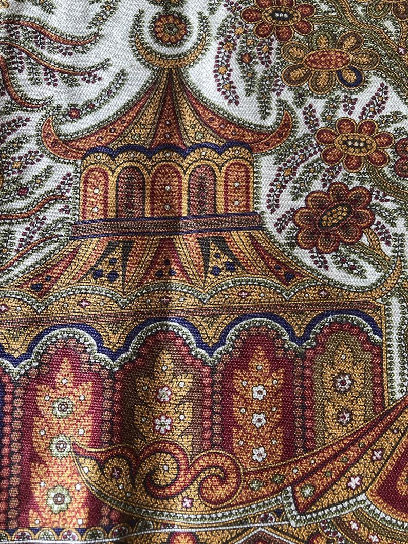 clarencehousefabric