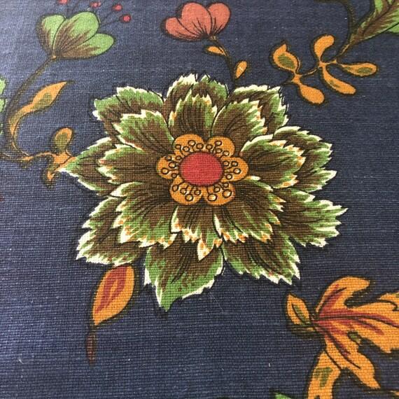 Vintage Jofa fabrics