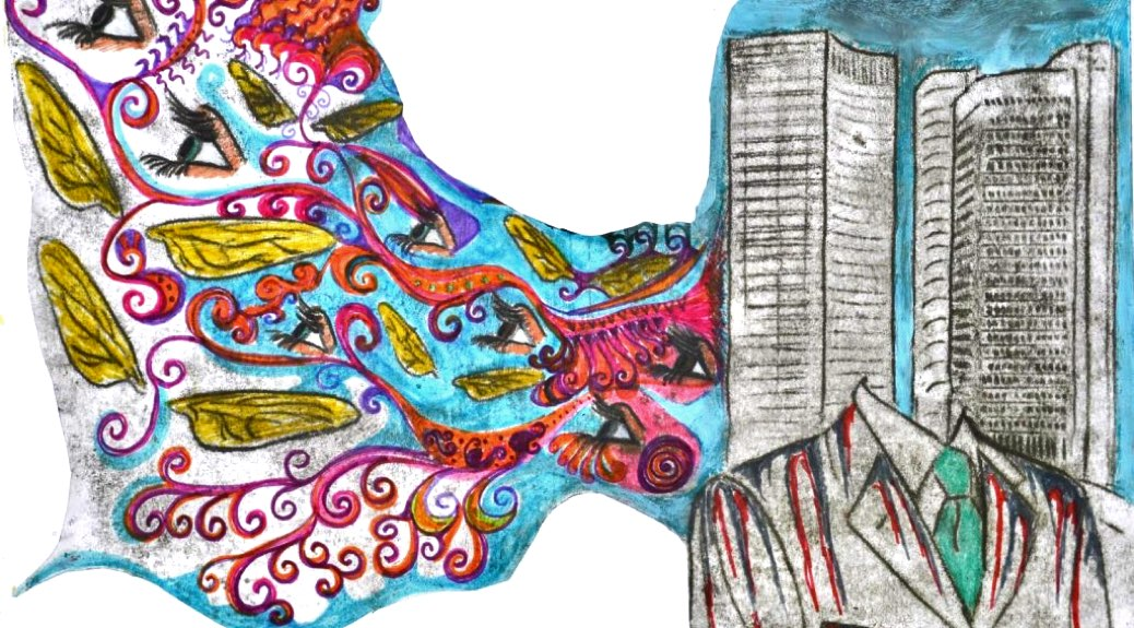 Artist - Lottie Dingle - Dreams or Riches