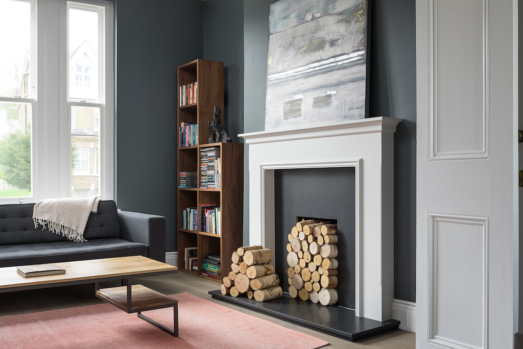 Best Fireplace Ideas For Your Home Lady Wimbledon