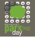 LogoParking(day)-bcn