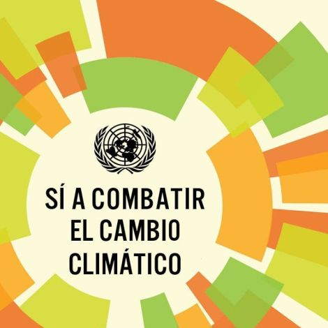 Cumbre de la ONU por el Medioambiente, 2014