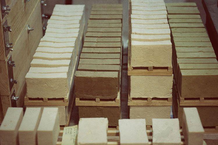 Jabones artesanos Ca La Font
