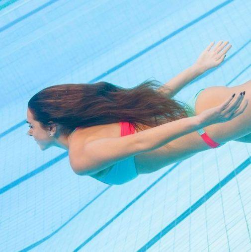bikinis-sosteniles-cabuya-surf-5