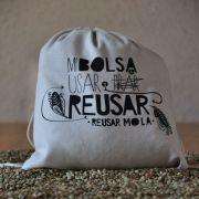 bolsa-granel-ecologica-texto-es