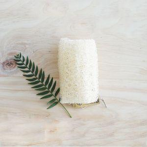 luffa-esponja-natural-extrablanda