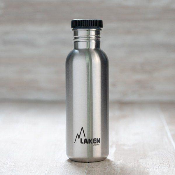 botella-basic-steel-1-litro