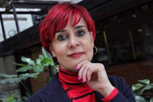 La despidieron de la Auditoría Superior de la Federación por revelar irregularidades por  siete mil 500 millones de pesos que involucran a Sedesol y Sedatu