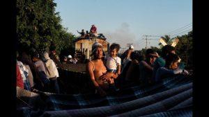 Separación de familias en la frontera: la historia de Mateo