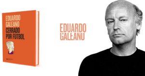 MUNDIAL 2018 | Video: Se venden piernas, de Eduardo Galeano