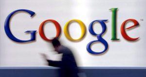 Google cierra Google+ por error de seguridad en medio millón de cuentas