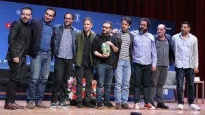 'Museo', primer filme mexicano que se estrenará en YouTube Originals