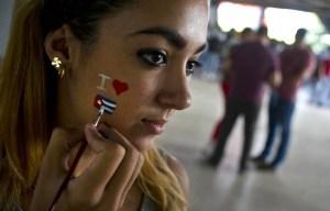 Asamblea General de ONU condena bloqueo de EU a Cuba